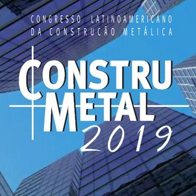 Constru Metal 2019