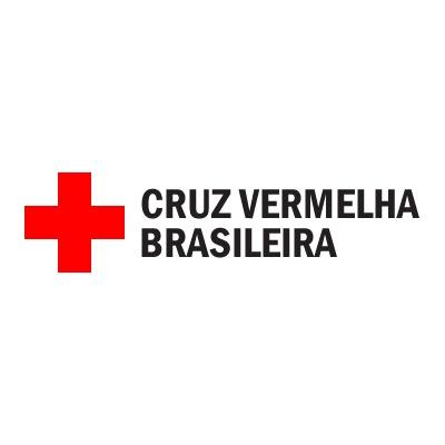 Cruz Vermelha Brasileira