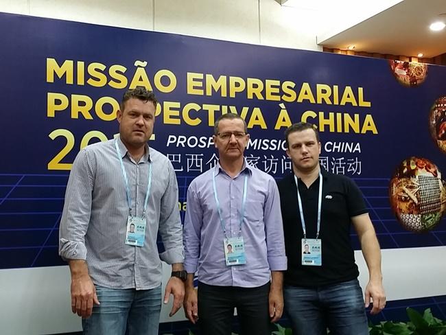 IW8 NA CHINA 03