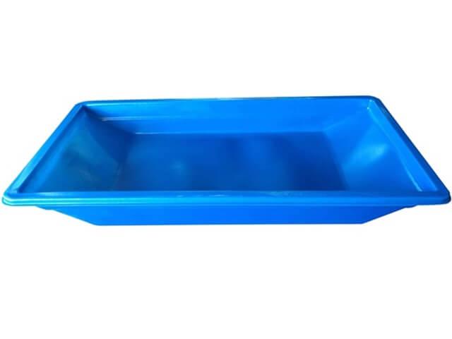 caixa argamassa azul 500