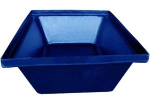Masseira Cimento 20 litros
