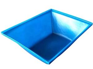 Masseira de Obra 50 litros