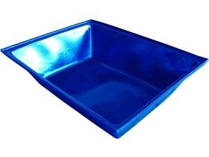 Masseira de Pedreiro 150 litros