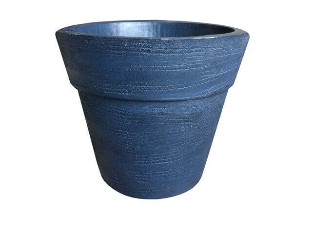 vasos de plastico para plantas